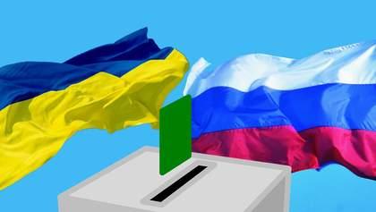 Андрій Богдан: Питання про мир із Росією можна винести на референдум