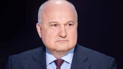 Партия Смешко выступает за выборы по пропорциональной системе с открытыми списками