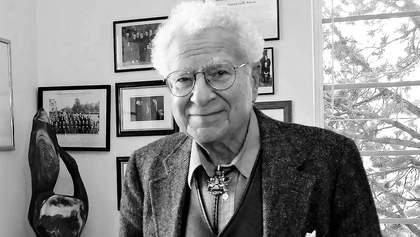 Помер Маррі Гелл-Ман – нобелівський лауреат українського походження
