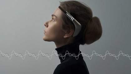 Як у фантастичному фільмі: IKEA розробила технологію, що сканує мозок покупців