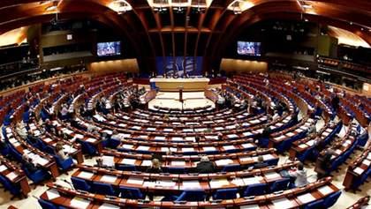 Выборы будущего Европейского Союза