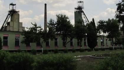 Смертельний обвал на шахті на Львівщині: справою зайнялася поліція