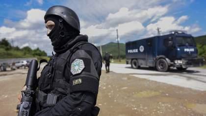Конфлікт на Балканах: в чому причина загострення і чи визнає Сербія незалежність Косова