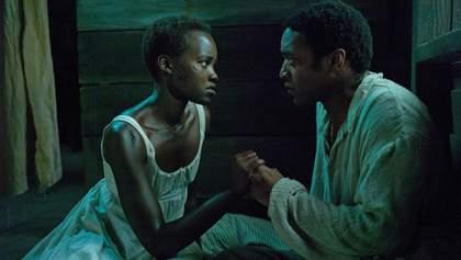 День боротьби за скасування рабства: топ-5 фільмів про боротьбу за життя і свободу