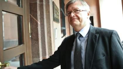 Польща викликала посла РФ через інформаційні стенди про Смоленську катастрофу