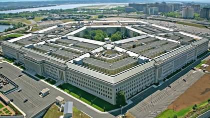Какие российские услуги запретил использовать Пентагон