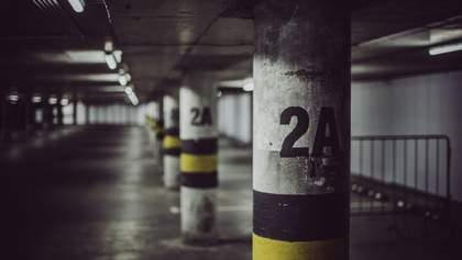 Вступили в силу ГСН насчет подземных паркингов: что они предусматривают