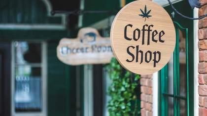 Масаж, манікюр та Coffe Shop: чим вражає офіс IT-компанії у Львові
