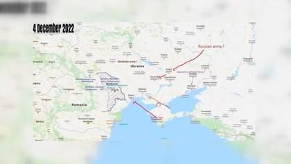 Реальность или провокация: может ли Украине угрожать вторжение в Буковину