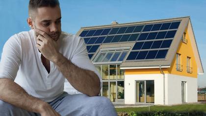 Запрет на строительство солнечных станций на земле: что ждет владельцев