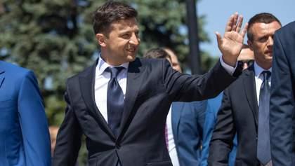 Зеленский на два дня прибыл в Брюссель: что здесь будет делать и с кем встретится президент