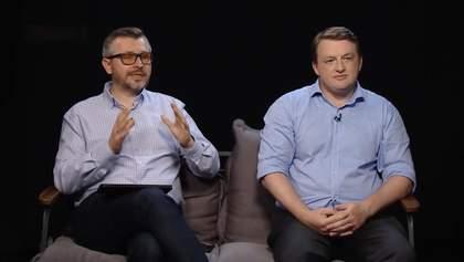 Эксперт объяснил, почему дефолт может быть на руку Коломойскому