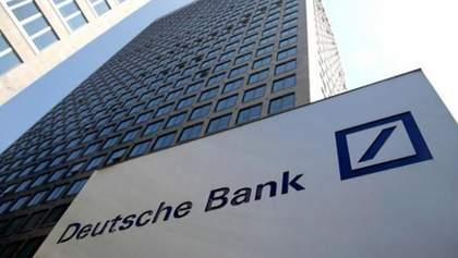 Немецкий банк конфисковал у Венесуэлы 20 тонн золота за долги