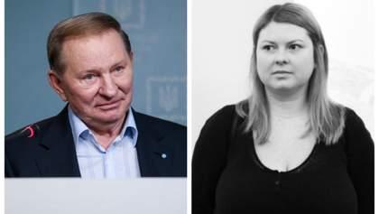 Головні новини 6 червня: скандал довкола тиші на Донбасі, вирок вбивцям Гандзюк