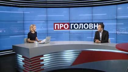 Пророссийские партии на парламентских выборах: какие шансы на победу
