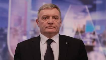В МинВОТ отреагировали на ситуацию с отменой блокады оккупированного Донбасса
