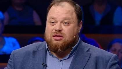 Зеленский повторно внесет представление на увольнение Климкин, Полторак, Грицака и Луценко