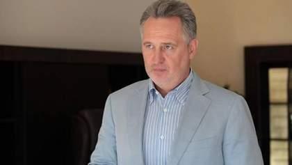 """""""Прямий агент Кремля"""": Австрія планує екстрадувати Фірташа до США"""