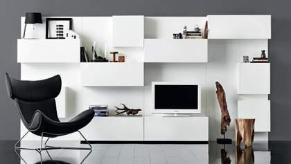 IКЕА випускає роботизовані меблі для маленьких квартир: в чому особливість
