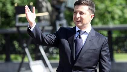 Конституційний суд розгляне законність розпуску Ради: Зеленський прийде на засідання – відео