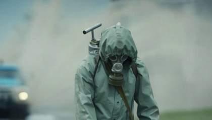 """Скільки ще серіалів """"Chernobyl"""" має вийти, щоб українці стали свідомими у виборі способу життя?"""