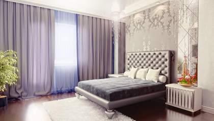 Пентхаус, бесейн и пшонка-стайл: ТОП-5 самых дорогих квартир, которые сдаются в аренду в Киеве