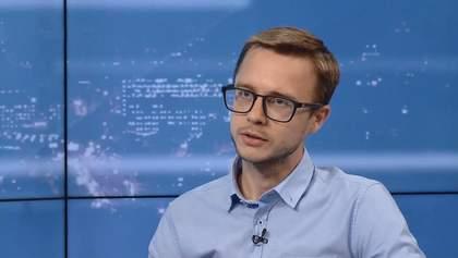 Подорвет ли авторитет Зеленского решение КСУ о роспуске Рады: ответ политолога