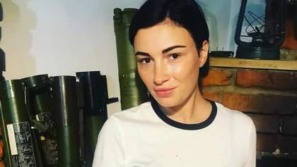 Анастасия Приходько выиграла суд у команды Порошенко и получила немалую компенсацию: подробности