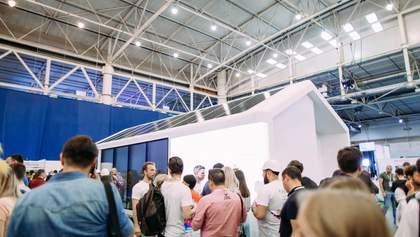 Український стартап запустив виробництво розумних будинків
