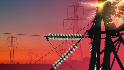 Запуск ринку електроенергії: як вплине на ціни і що змінить