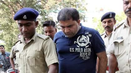 Індійського бізнесмена засудили до довічного ув'язнення за жарт про викрадення літака