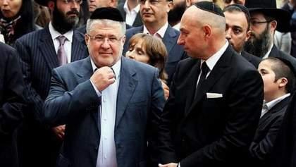 Позов Коломойського проти України: що вимагає та коли оголосять рішення