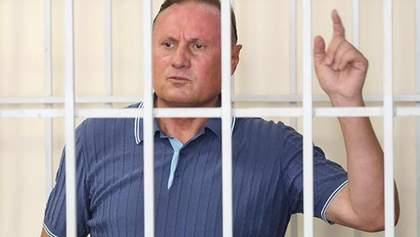 """Єфремов не зможе піти в Раду у списку """"Опозиційного блоку"""": в ЦВК пояснили, чому"""