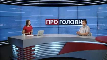 Первые дипломатические встречи Зеленского и нарушения протокола: какими будут последствия