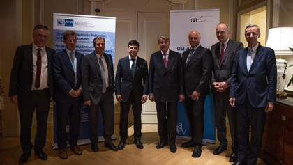 Дефолта не будет, - Зеленский о новой программе сотрудничества с МВФ