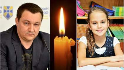 Головні новини 19 червня: загинув Дмитро Тимчук, поліція знайшла тіло 11-річної Дарії Лук'яненко