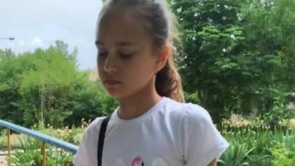 Вбивство Дарії Лук'яненко: місцеві селяни розповідають страшні подробиці