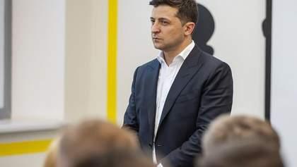 Зеленский отменил 167 указов предыдущих президентов: что это за документы