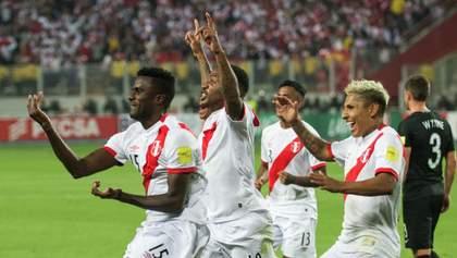 Перу – Бразилія: прогноз букмекерів на матч Кубка Америки