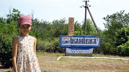 Названо офіційну причину смерті Дарії Лук'яненко