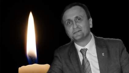 Відмовився бути понятим: у Вінниці помер чоловік, що постраждав у конфлікті з поліцейськими