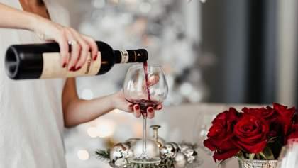 Туристам будут дарить вино в аэропортах Грузии