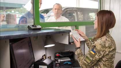 """В аеропорту Запоріжжя затримали терориста, якого розшукує """"Інтерпол"""""""