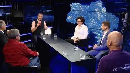 Россия в ПАСЕ, критика Климкина и действия Медведчука: какими будут последствия для Украины