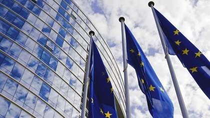 Евросоюз договорился о зоне свободной торговли со странами Меркосур