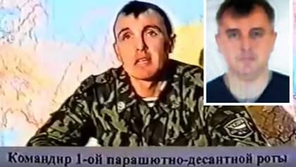 Дело об отравлении Скрипалей: российская разведка пытается играть на опережение