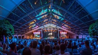 Leopolis Jazz Fest 2019: чем в этом году поражал невероятный джазовый фестиваль – фото и видео
