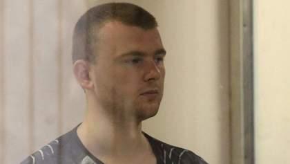 Чому Микола Тарасов міг убити Дарію Лук'яненко: гучні деталі з дитинства імовірного вбивці