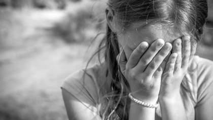 14-річну дівчину розшукували на Львівщині: дитину розбещував її старший знайомий
