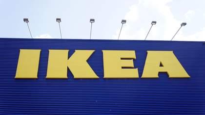 Інтернет-магазин IKEA офіційно запустили в Україні: можна купувати товари